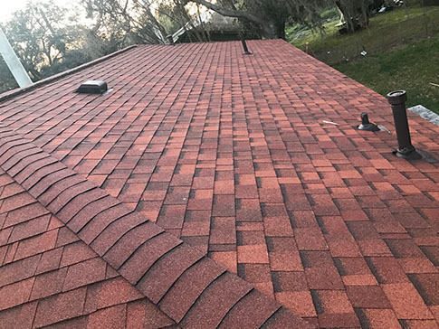 Savannah Roofing Experts Empire Roofing